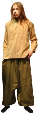 афгани 1